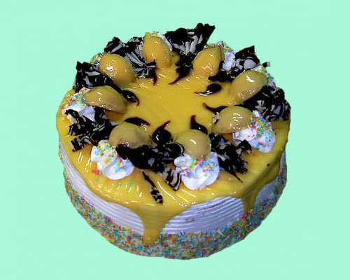Torta_vsekidnevna_02