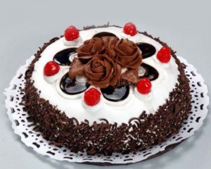 Torta_vsekidnevna_24