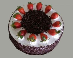 Torta_vsekidnevna_25