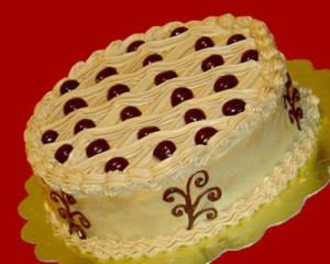 Torta_vsekidnevna_27