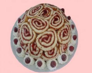 Torta_vsekidnevna_28