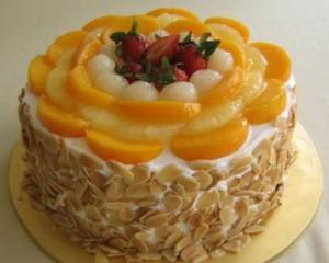 Torta_vsekidnevna_29