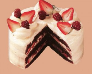 Torta_vsekidnevna_31