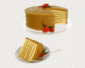 Torta_vsekidnevna_33