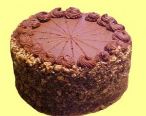 Torta_vsekidnevna_35