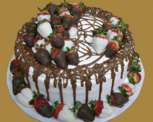Torta_vsekidnevna_36